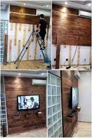 mobile home interior wall paneling shop wall panels u0026 planks
