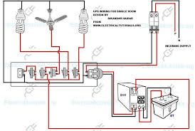electrical wiring diagram house 240v single phase practical pdf
