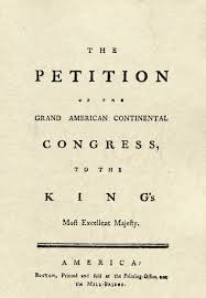 american revolution continental congress pictures american
