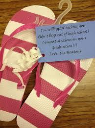larcie bird graduation summer gift ideas grad ideas
