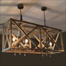 furniture magnificent gold metal chandelier simple chandelier