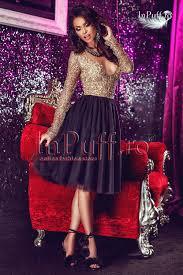 inpuff rochii modele rochii atmosphere online noile colectii 2016 din magazine
