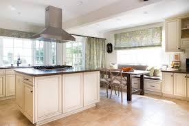 kitchen kitchen islands with stove top and oven flatware