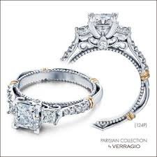 verragio wedding rings verragio engagement rings anyone heard of pics weddings