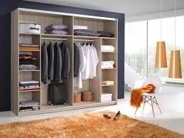 Schlafzimmer Komplett Online Schlafzimmer Komplett Saragossa Hochglanz Schwarz Weiss Möbel