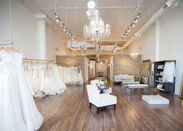 bridal store the renowned east bay wedding shop 24 east