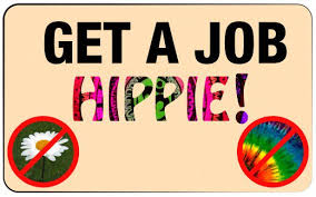 where to get a professional resume done the hippie bohemian free spirit guide to getting a job toughnickel