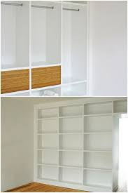 room dividers 34 best closet room divider images on pinterest closet rooms