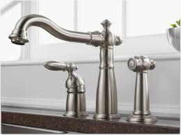 kitchen faucet adorable delta faucet kitchen faucet superb delta faucet company franke faucets delta