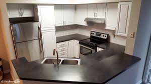 cost to build a multi family home kitchen kitchen remodeling contractor in georgetown hammer