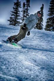 snowbasin resort utah adventures in southern california