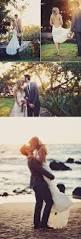 hawaiian wedding sayings best 25 hawaii wedding ideas on pinterest hawaii beach weddings