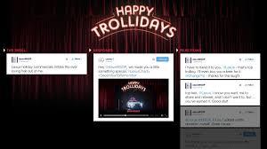 lexus media website trollidays the shorty awards