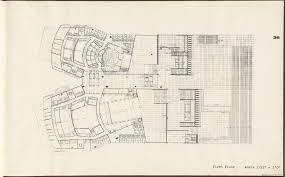 the metropolitan condo floor plan modern metropolitan opera house floor plan manchester royal london