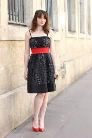 robe noir pour un mariage accessoiriser robe pour un mariage la mode des robes de