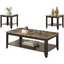 Coffee Table Set Coffee Table Sets You U0027ll Love Wayfair Ca
