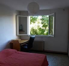 chambre a louer montpellier chambre à louer montpellier 56 images chambre a partager ld