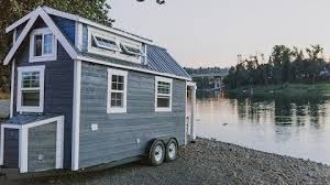tiny cabin on wheels petition tiny houses on wheels in anne arundel county change org