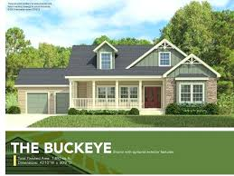 clayton modular home clayton modular homes statesville nc taraba home review
