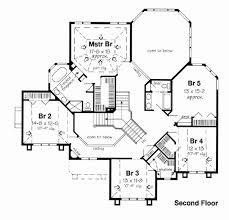 deck floor plan second story deck plans pictures beautiful 24 30 floor plan pole