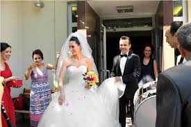 turkish wedding rituals and traditions