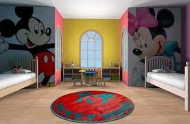 Design Room For Boy - 21 brilliant ideas for boy and shared bedroom amazing diy