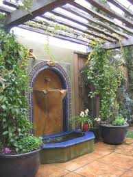 Gartengestaltung Terrasse Hang Spinjo Info U2013 Page 10 U2013 Hier Finden Sie Baupläne Und Anleitungen