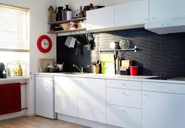 acheter une cuisine ikea acheter une cuisine ikea lovely catalogue cuisine cool august
