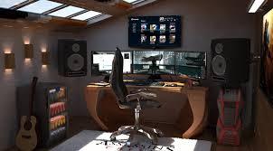 gamer bedroom best 25 gamer bedroom ideas on pinterest gaming