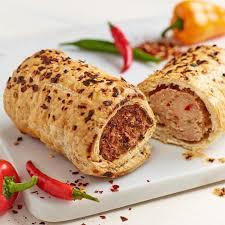 gourmet sausage coopers gourmet foods