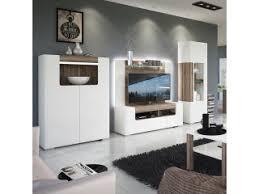 design your own living room modular living room furniture uk modular furniture hull hull furniture