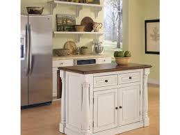 custom kitchen islands for sale kitchen design custom kitchen islands for sale home depot