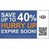 ugg promotion code canada ugg paillettes