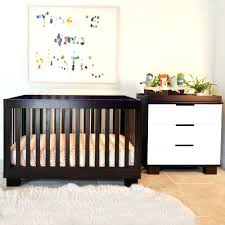 Convertible Crib And Dresser Set Crib With Dresser Kolo3 Info