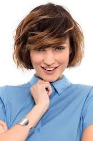 quel coupe de cheveux pour moi quelle coupe de cheveux pour moi coiffures et coupé