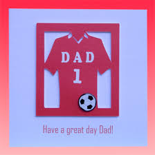 handmade fathers day cards s day handmade s day