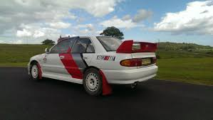 mitsubishi rally car evo 3 gravel rally car mitsubishi lancer register forum