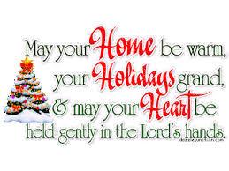 graphics for merry spiritual graphics www graphicsbuzz