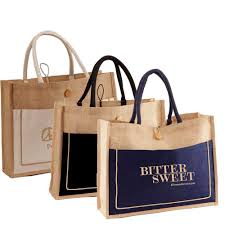 burlap bags wholesale burlap jute bags at wholesale prices eco friendly totes tote ds 5206