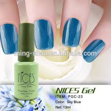 china supply 210 colors new product china glaze nail polish buy