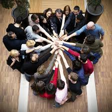 team management skills from mindtools com