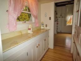 Kitchen Cabinets Kamloops 157 Nicola Street West Kamloops House Tours