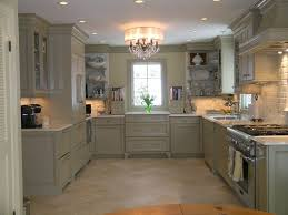 Old World Style Kitchen Cabinets Glazing Kitchen Cabinets For A Victorian Kitchen With A White Wood