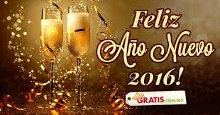 imagenes feliz año nuevo 2016 y próspero año nuevo 2016