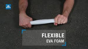 ada under sink pipe insulation pipe and trap wrap ada compliant lavatory covers by oatey youtube