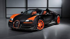 galaxy bugatti 900x596px 50 amazing bugatti veyron price wallpapers 64 1459948594