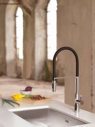 Kitchen Faucet Nyc 106 Best Interiors Images On Pinterest Decorating Ideas Ikea