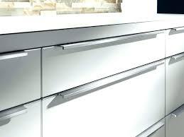 kitchen cabinets handles kitchen cabinet handle ideas cabinet handles modern hardware ideas