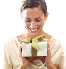 gifts for a woman happy international women s day speak
