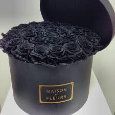 black roses for sale 30 best black images on black flowers beautiful